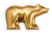golden bear blog